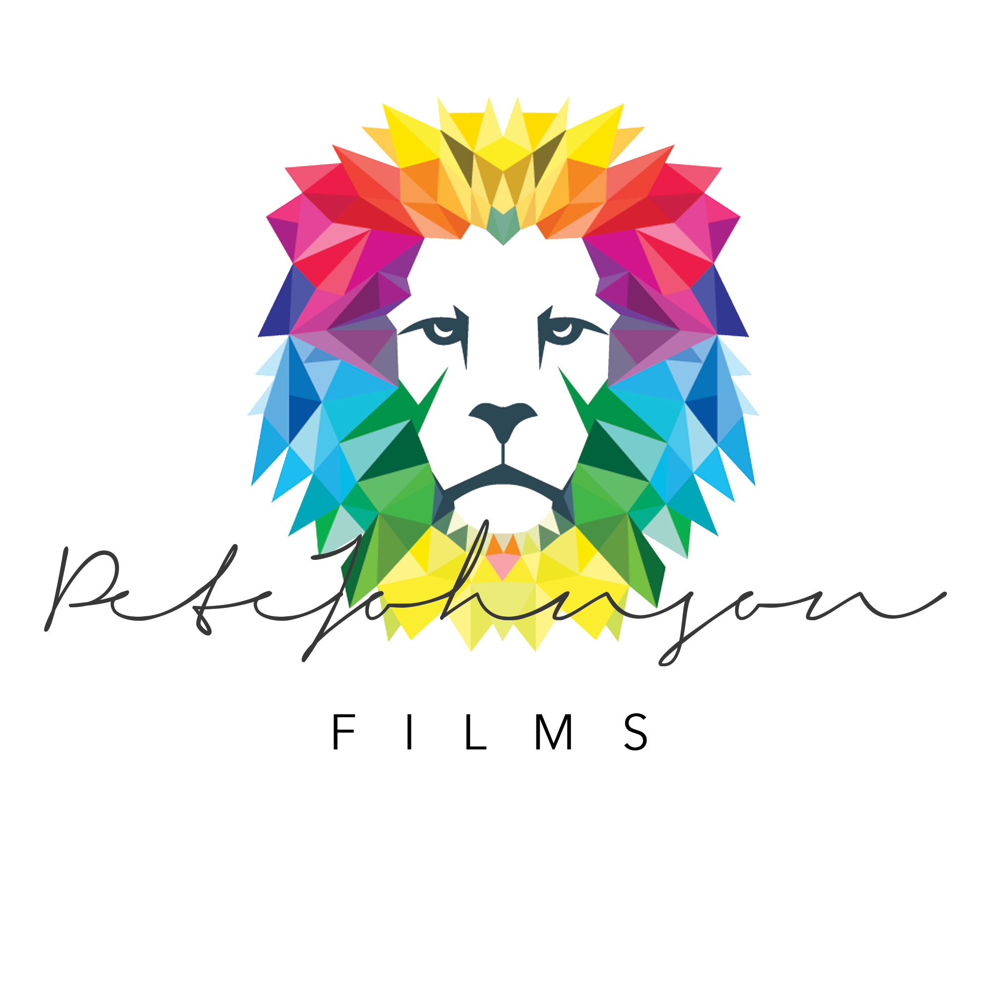 Pete Johnson Films